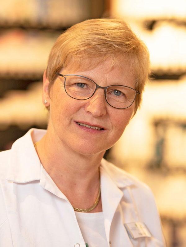 Angela Blum