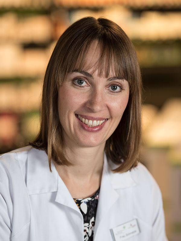 Katrin Schmelzle